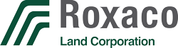 Roxaco Land Corporation
