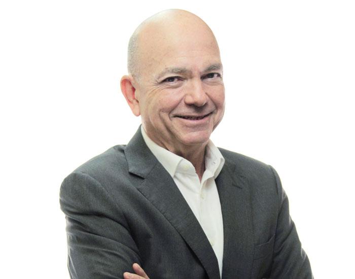 Fernando L. Gaspar