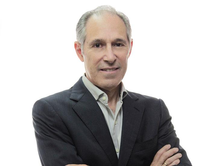 Pedro E. Roxas